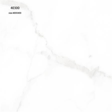 40300