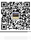 zhongjue11_11.png
